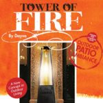 tower-of-fire