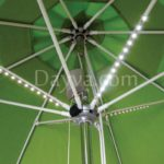 umbrella-light-bars
